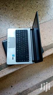 Laptop HP ProBook 430 G2 4GB HDD 500GB   Computer Hardware for sale in Nairobi, Nairobi Central