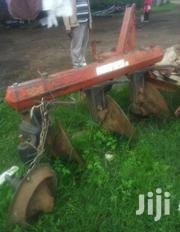 Nardi 3 Disc Plough | Farm Machinery & Equipment for sale in Uasin Gishu, Simat/Kapseret
