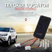 Car Track/ Realtime Tracker/ Fleet Tracking/ Car Locator | Vehicle Parts & Accessories for sale in Nairobi, Kilimani