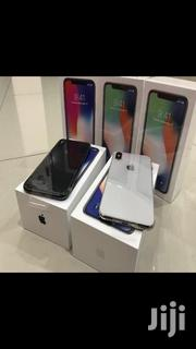 New Apple iPhone X 512 MB | Mobile Phones for sale in Nairobi, Kayole Central