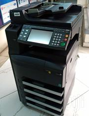 Kyocera Taskalfa 300i | Printing Equipment for sale in Nairobi, Nairobi Central