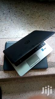 Laptop HP ProBook 430 G2 4GB 500GB | Laptops & Computers for sale in Nairobi, Nairobi Central