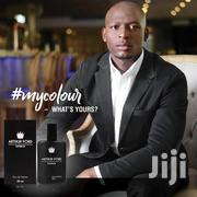 Men's Spray 50 Ml | Fragrance for sale in Nairobi, Embakasi