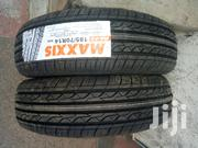 185/70R14 Maxxis Tyres | Vehicle Parts & Accessories for sale in Nairobi, Nairobi Central