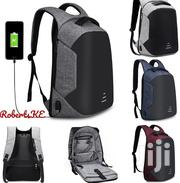 Anti Theft Laptop Bag | Bags for sale in Nairobi, Nairobi Central