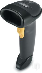 Laser Barcode Scanner With Stand Syble | Store Equipment for sale in Nairobi, Nairobi Central