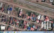Membley Park Plot Gatted Controlled Development 40by80 | Land & Plots For Sale for sale in Nairobi, Kahawa