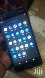 Nokia 2 8 GB Black | Mobile Phones for sale in Nairobi, Nairobi Central
