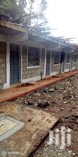 Lower Kabete Wangige New Bed Sitters to Rent | Houses & Apartments For Rent for sale in Kabete, Kiambu, Kenya