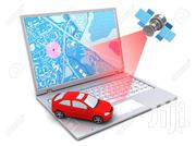Car Tracks/ Tracking Device | Automotive Services for sale in Nairobi, Nairobi Central