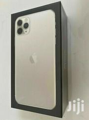 New Apple iPhone 11 Pro 512 MB Silver | Mobile Phones for sale in Nairobi, Kayole Central