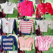 Kids Sweater | Children's Clothing for sale in Mombasa, Bamburi