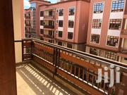 4 Bedroom Apartment For Sale In Kilimani | Houses & Apartments For Sale for sale in Nairobi, Kilimani