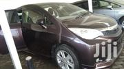 Subaru Tribeca 2013 3.6R Limited Pink | Cars for sale in Mombasa, Tudor