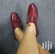 Ladies Brogues | Shoes for sale in Nairobi, Nairobi Central