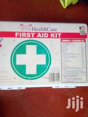 PSV Compliant First Aid Kit (Category B) | Medical Equipment for sale in Kiambu, Witeithie