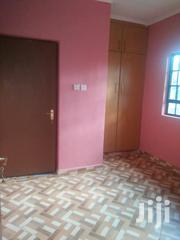 3 Bedroom Bungalow Plus Sq for Sale in Ngong,Bondeni | Houses & Apartments For Sale for sale in Kajiado, Ngong