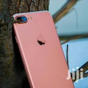 New Apple iPhone 7 Plus 128 GB | Mobile Phones for sale in Nairobi, Westlands