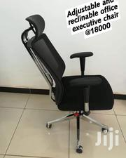 Executive Office and Home Study Chairs | Furniture for sale in Nairobi, Nairobi Central