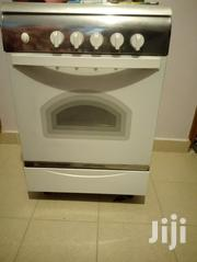 Four Burner Gas Cooker With Oven And Grill On Quick Sale | Kitchen Appliances for sale in Nairobi, Embakasi
