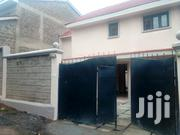 Double-story, 3 Bedroom Maisonette | Houses & Apartments For Sale for sale in Nairobi, Mugumo-Ini (Langata)