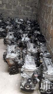 Engine And Slim And Gearbox | Vehicle Parts & Accessories for sale in Nairobi, Ngara