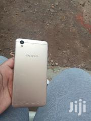 Oppo A37 16 GB Gold | Mobile Phones for sale in Kiambu, Ruiru