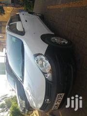Nissan Advan 2012 White | Cars for sale in Kiambu, Township E