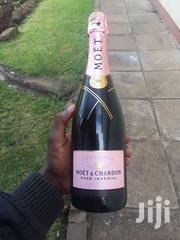 Moet Chandon Rose Imperial | Meals & Drinks for sale in Nairobi, Nairobi South