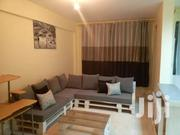 Fully Furnished One BR South B | Short Let and Hotels for sale in Nairobi, Nairobi South