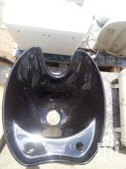 Salon Hair Washing Sink | Salon Equipment for sale in Nairobi, Nairobi Central