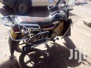 Ranger Motorbike For Sale.Price Ksh 50,000 | Motorcycles & Scooters for sale in Kajiado, Ongata Rongai
