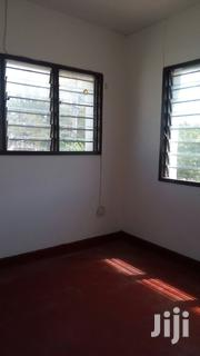 Spacious Nice Bedsitter to Let Nyali Area.   Houses & Apartments For Rent for sale in Mombasa, Mkomani