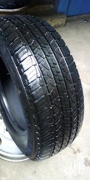 Tyre 265/65 R17 Michelin | Vehicle Parts & Accessories for sale in Nairobi, Nairobi Central