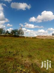 Plot for Sale | Land & Plots For Sale for sale in Kiambu, Kiganjo