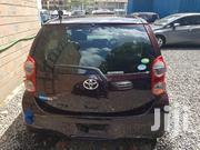 Toyota Passo 2012 Red   Cars for sale in Nairobi, Kilimani