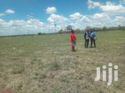 Juja Farm Mweireri 50×100 | Land & Plots For Sale for sale in Nairobi, Nairobi Central