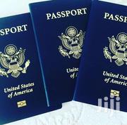 US Passports | Travel Agents & Tours for sale in Nairobi, Eastleigh North