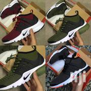 Sneakers Nike | Shoes for sale in Nairobi, Nairobi Central