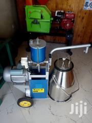 Milking Machine | Farm Machinery & Equipment for sale in Nairobi, Ruai