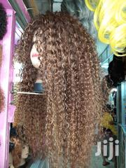 Wig Available In Nairobi | Hair Beauty for sale in Nairobi, Umoja II