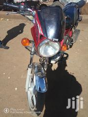 2017 Red | Motorcycles & Scooters for sale in Nairobi, Kasarani