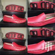Loafers Legit | Shoes for sale in Nairobi, Nairobi Central