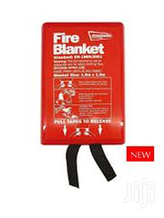 Fire Blankets | Safety Equipment for sale in Nairobi, Nairobi Central