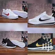 Sneakers Legit | Shoes for sale in Nairobi, Nairobi Central