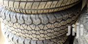 Tyre 235/75 R15 Linglong | Vehicle Parts & Accessories for sale in Nairobi, Nairobi Central