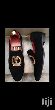 Latest Quality Stylish Formal Shoes | Shoes for sale in Nairobi, Nairobi Central