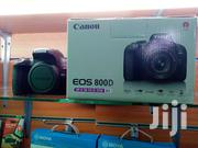 Canon 800D | Cameras, Video Cameras & Accessories for sale in Nairobi, Nairobi Central