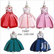 Princess Party Dresses | Children's Clothing for sale in Nairobi, Nairobi Central