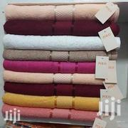 Quality Towels | Home Accessories for sale in Nairobi, Nairobi Central